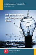 An Introduction to Compressible Flow