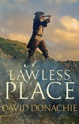 A Lawless Place