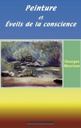 Peinture et éveils de la conscience