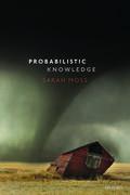 Probabilistic Knowledge