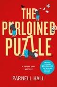 The Purloined Puzzle