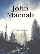 John Macnab (Illustrated)