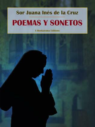 Poemas y Sonetos