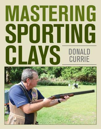 Mastering Sporting Clays