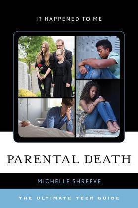 Parental Death