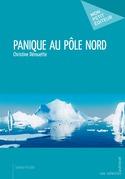 Panique au pôle Nord