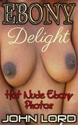 Ebony Delight