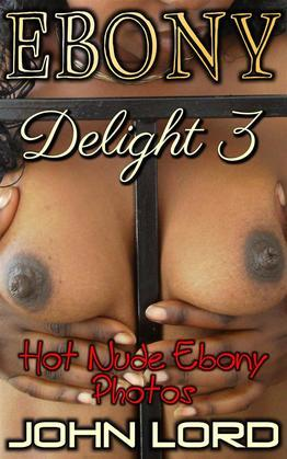 Ebony Delight 3