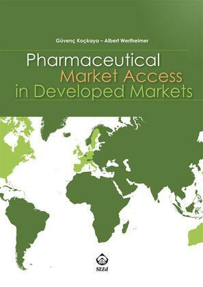 Pharmaceutical Market Access in Developed Markets