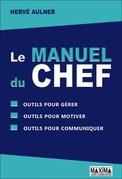 Le manuel du chef
