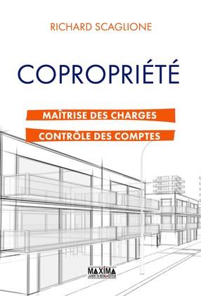 Copropriété : maîtrise des charges et contrôle des comptes