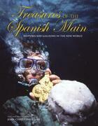 Treasures of the Spanish Main