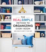 Organize Every Room