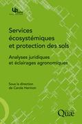 Services écosystémiques et protection des sols
