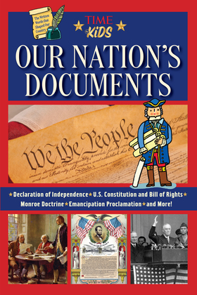 Our Nation's Documents