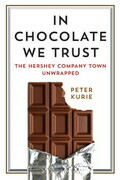 In Chocolate We Trust