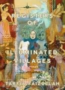 Registers of Illuminated Villages