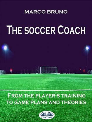 The soccer coach