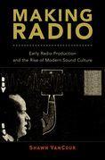 Making Radio