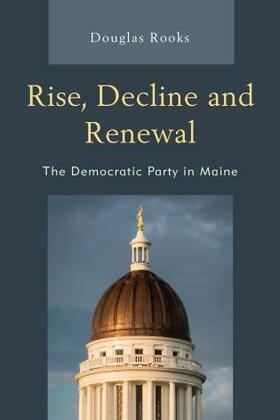 Rise, Decline and Renewal