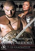 Les Warriors 7