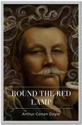 Round The Red Lamp