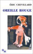 Oreille rouge