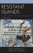 Resistant Islands