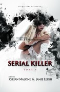 Serial Killer - Tome 4 | Roman lesbien