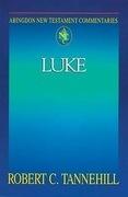 Abingdon New Testament Commentaries: Luke