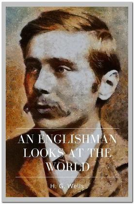 An Englishman Looks at the World