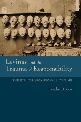 Levinas and the Trauma of Responsibility