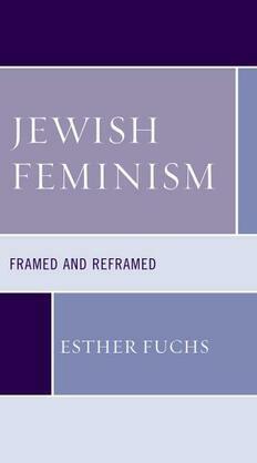 Jewish Feminism