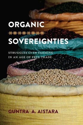Organic Sovereignties