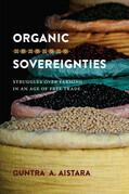Organic Sovereignties