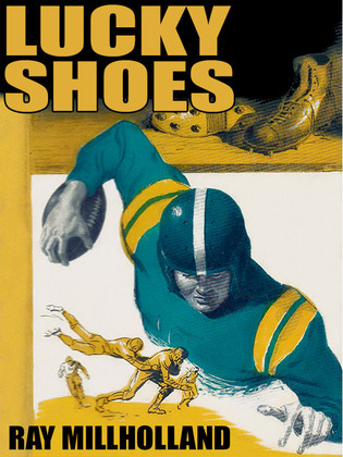 Lucky Shoes