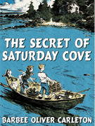 The Secret of Saturday Cove