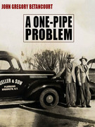 A One-Pipe Problem