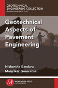 Geotechnical Aspects of Pavement Engineering