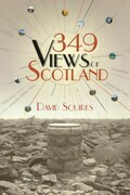 349 Views of Scotland