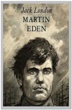 Martin Eden - Jack London | Feedbooks