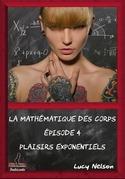 La Mathématique des Corps, épisode 4