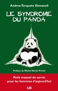 Le syndrome du panda