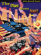 The Man from Hell: Classic Science Fiction Stories