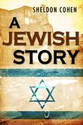 A Jewish Story