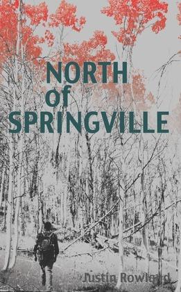 North of Springville