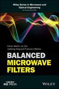 Balanced Microwave Filters