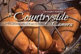 A Countryside Camera