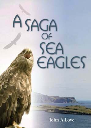 A Saga of Sea Eagles