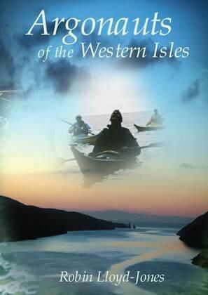 Argonauts of the Western Isles